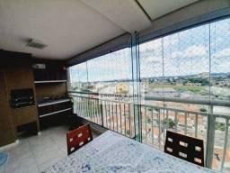 Maravilhoso apartamento á venda no Adriático com 3 dormitórios, andar alto e vista livre !