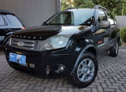 Ford Ecosport 1.6 Freestyle - Completa