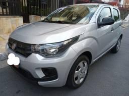 Fiat Mobi 1.0 Easy On Flex 5p por R$32.000