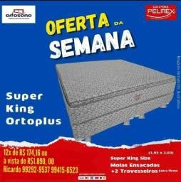 cama box super king \\\/\/\/\//\/\/\\/\/\/\/