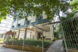 Apartamento à venda com 2 dormitórios em Higienópolis, Porto alegre cod:322995