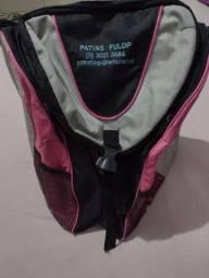bolsas  para patinacao