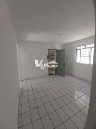 Apartamento para alugar com 2 dormitórios em Vila guilherme, São paulo cod:11814