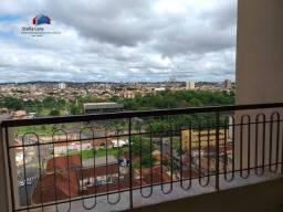 Título do anúncio: Apartamento à venda, 57 m² por R$ 145.000,00 - Centro - Ribeirão Preto/SP