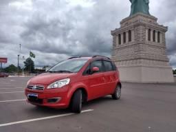 Idea Motor 1.4