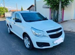 GM - Chevrolet Montana 2019/20