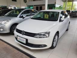 Volkswagen Jetta Trendline AT 2014