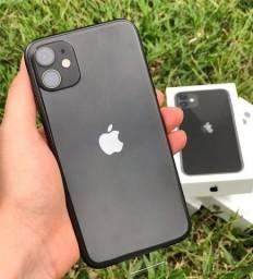iPhone 11 64gb e 128gb