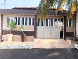 Título do anúncio: Casa no condomínio Vila Verde I, 3 quartos sendo 1 suíte, 1 Piscina