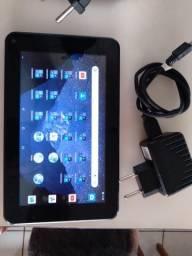 Tablet Multilaser completo