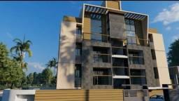 Prime Residence - 2 quartos/Garden com área privativa - 58 a 68 m² - Bancários