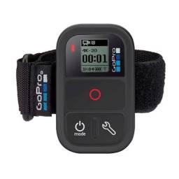 Controle Remoto Gopro Original Wi-fi Smart Remote