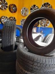 Pneus com as melhores promoções e aqui na rd pneus