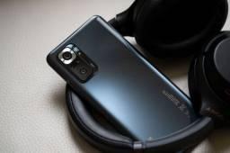 Xioami Redmi Note 10 128GB 6GB Novos,Lacrados e com garantia
