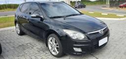 Repasse Hyundai I30