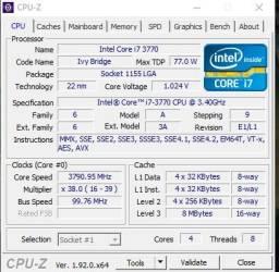 kit gamer 16gb de memoria