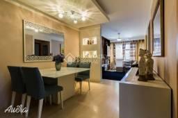 Apartamento à venda com 2 dormitórios em Cristo redentor, Porto alegre cod:120344