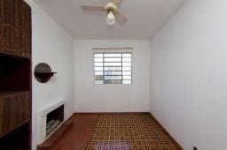Apartamento para alugar com 1 dormitórios em Centro, Santa maria cod:15376