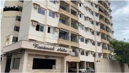 Título do anúncio: Apartamento no Residencial Adélia