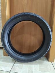 Pneu Pirelli Sport Daemon 140x70/17 CB300, NINJA300