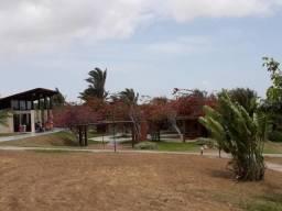 Terreno à venda, 1050 m² por R$ 900.000 - Araçagi - São Luís/MA