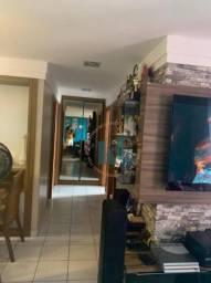 Apartamento com 3 dormitórios à venda, 90 m² por R$ 480.000 - Aeroclube - João Pessoa/PB
