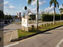 Excelente Terreno com 297 m² no Residencial QUINTA DAS ATÍRIAS - Eloy Chaves - Jundiaí - S