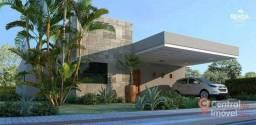 Casa com 3 dormitórios à venda, 239 m² por R$ 2.160.000 - Centro - Camboriú/SC