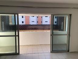 T.F Apartamento 3 quartos em Tambaú.