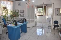 Casa à venda com 3 dormitórios em Tristeza, Porto alegre cod:20526