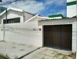 [AL741] Casa na Imbiribeira - Recife/PE