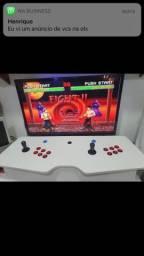 Fliperama Arcade top de linha  Cometa Celular Anapolis