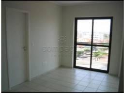 Apartamento para alugar com 1 dormitórios cod:L14080