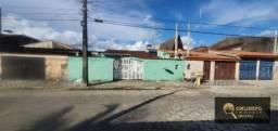 Casa de 2 dorm em Mongaguá