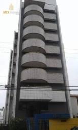 Apartamento com 4 dormitórios à venda, 200 m² por R$ 680.000,00 - Dionisio Torres - Fortal