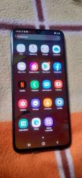 Samsung A70 Perfeito