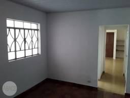 Casa para Locação em São Paulo, Vila Isolina Mazzei, 1 dormitório, 1 banheiro, 1 vaga