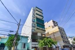 Apartamento com 3 quartos à venda, 90 m² por R$ 850.000 - Maracanã - Rio de Janeiro/RJ