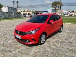 Fiat Argo Completo