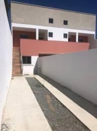 PC-Vendo casa 02Qts com suíte em Vista da Serra