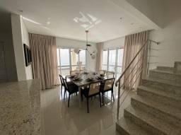 AP- Casa De Condomínio   Mude-se Agora   3 Suítes -Lazer e Conforto