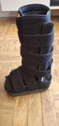 Bota Robô Foot