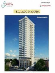 LAGO DI GARDA - Apartamento para venda com vista pra Baía de Guajará. 3 quartos