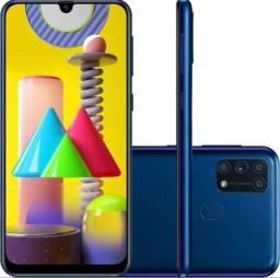 Samsung M31 128Gb