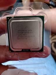 Processador Core 2 duo E8600