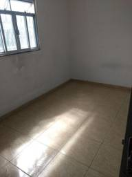 Alugo apartamento de 1 quarto Jardim Catarina Rua 06