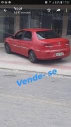 Siena 1.4 tetra fuel completo