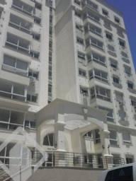 Apartamento à venda com 3 dormitórios em Cavalhada, Porto alegre cod:123889