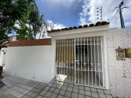 Título do anúncio: Casa 3 Quartos Aracaju - SE - Luzia