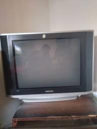 Tv tubo sansung 29 polegadas.